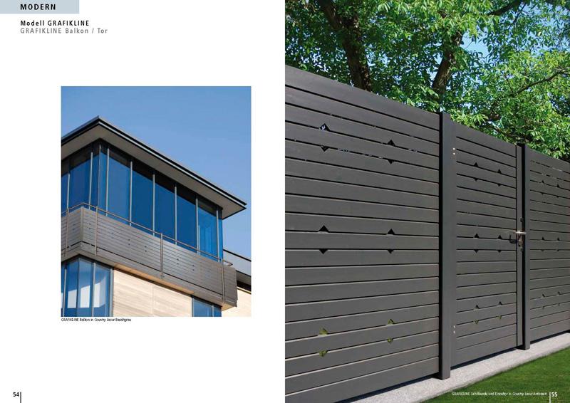 faar design prestations design. Black Bedroom Furniture Sets. Home Design Ideas